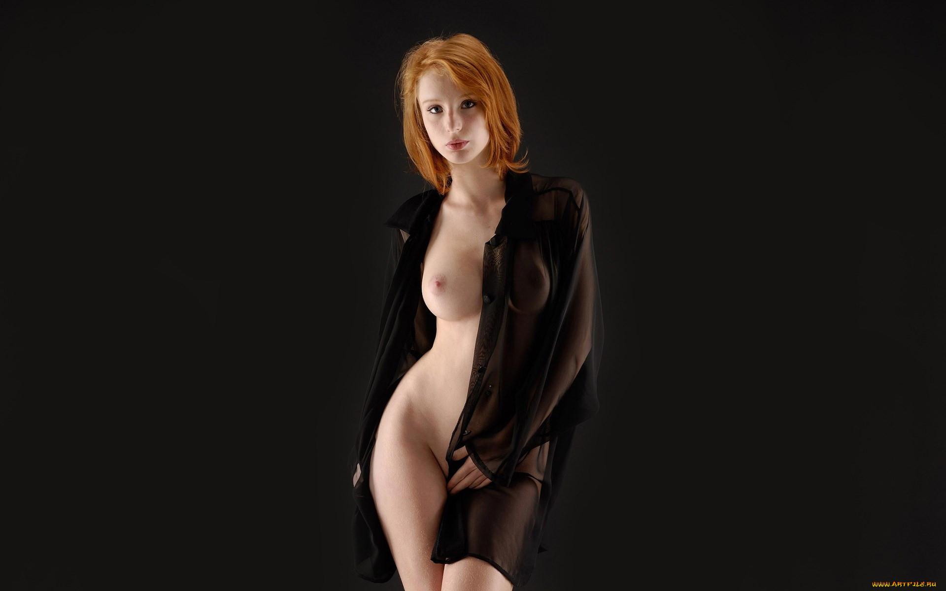 novie-eroticheskie-oboi